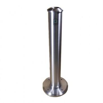 Aluminium Ash Tower (BDF40)